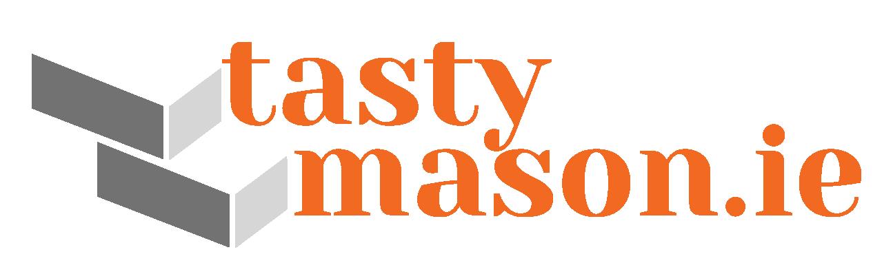 tasymason Logo